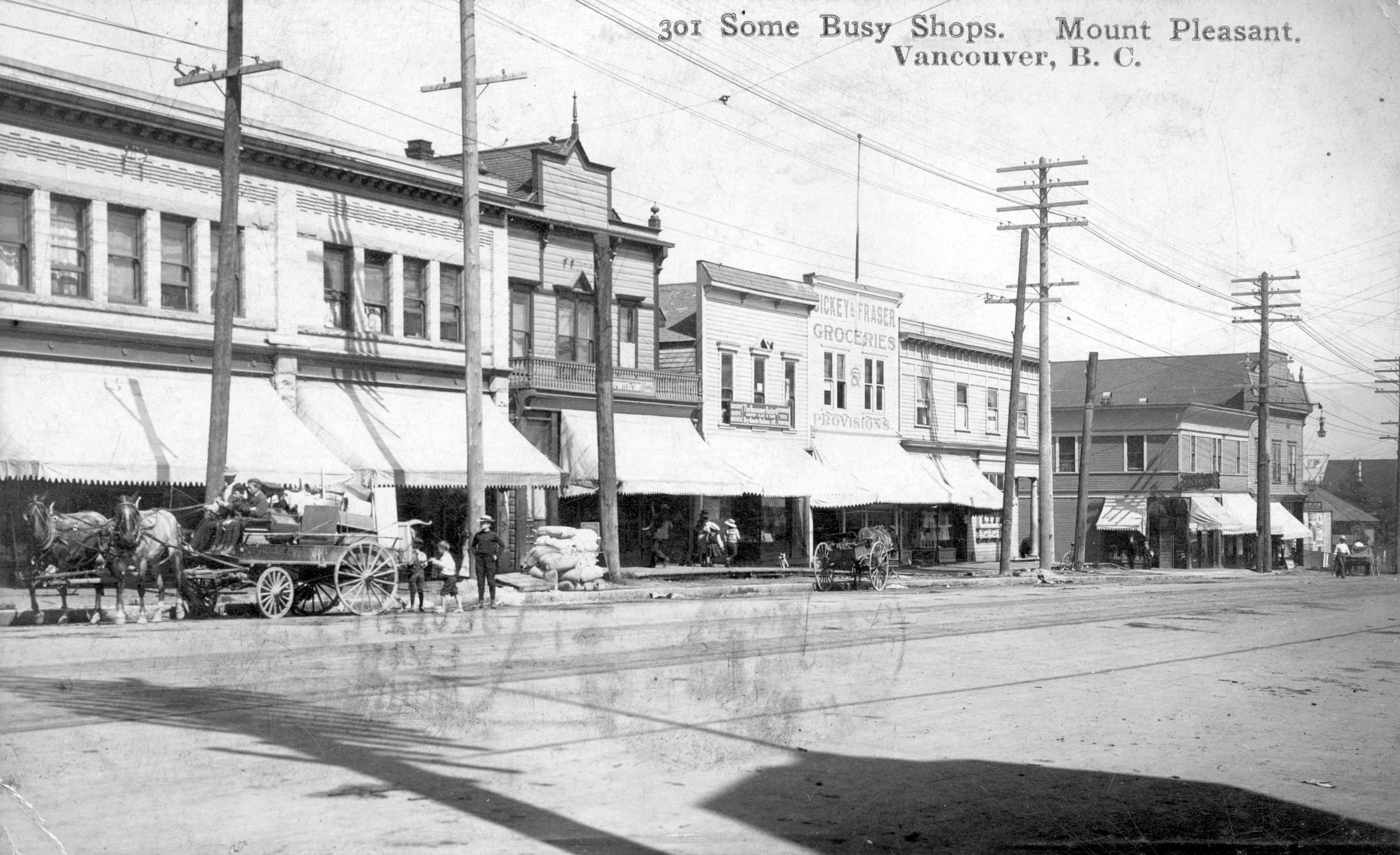 1200px version of MountPleasant-1908-Shops.jpg