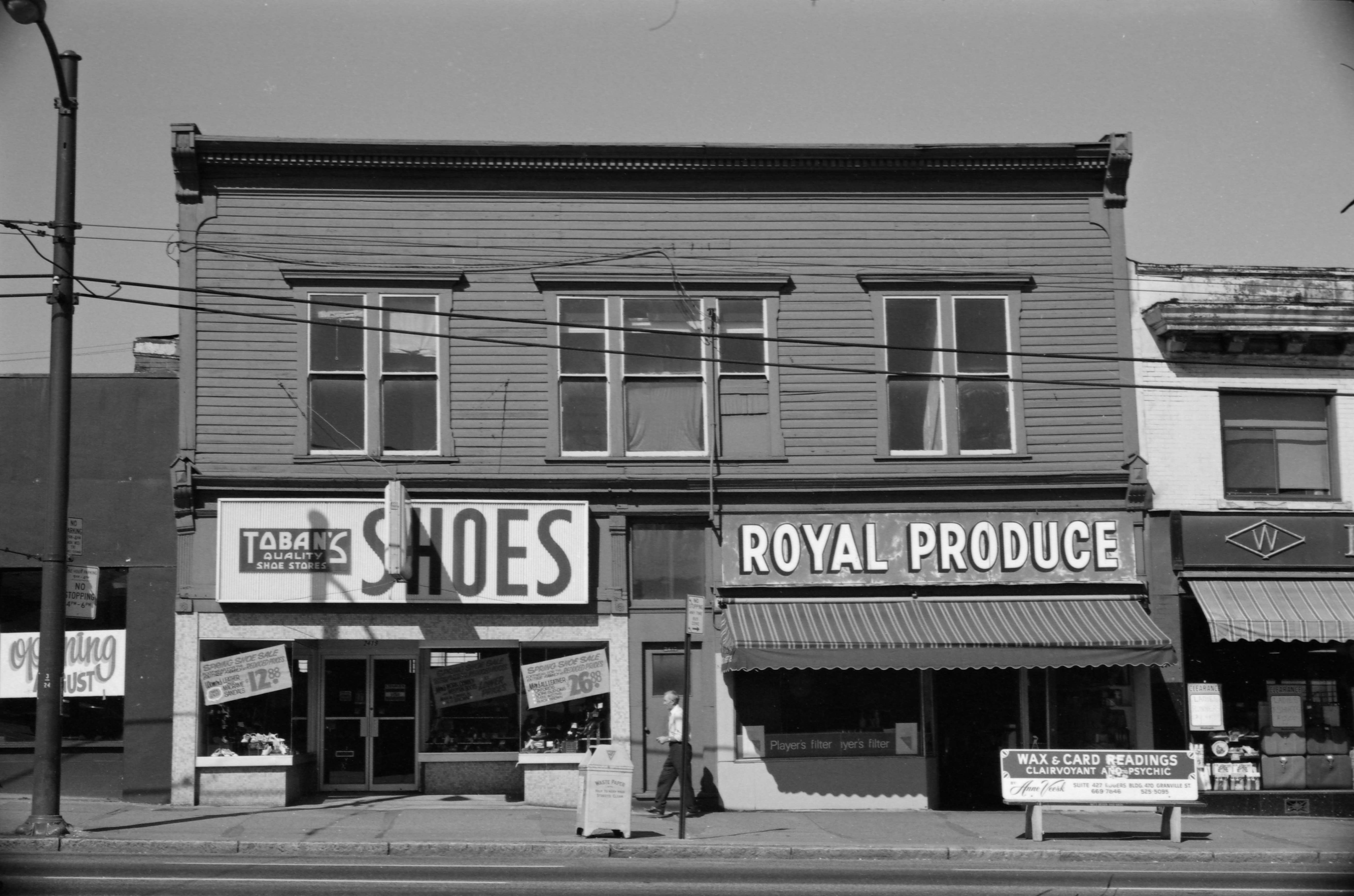 851px version of MountPleasant-1978-ShoesProduce.jpg