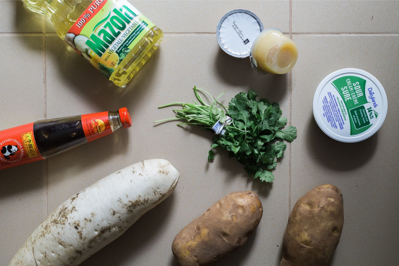 1200px version of Daikon-Latkes-Flatlay2.jpg