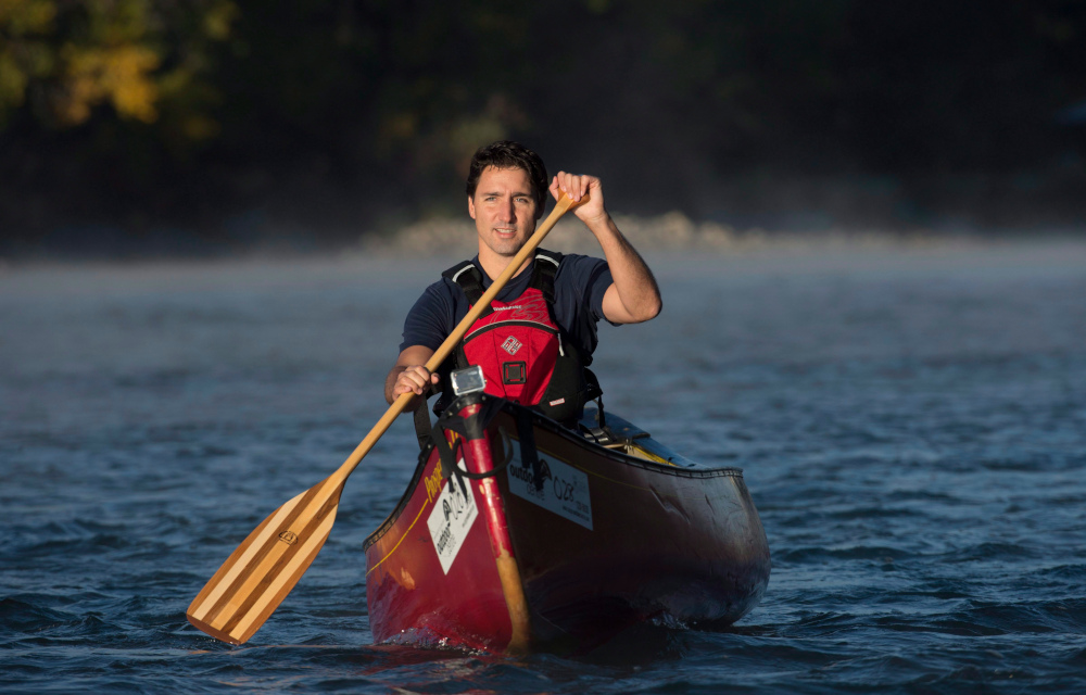 851px version of JustinTrudeauCanoe.jpg