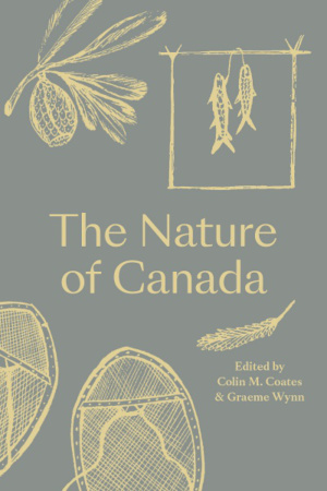 TheNatureOfCanadaBook.jpg