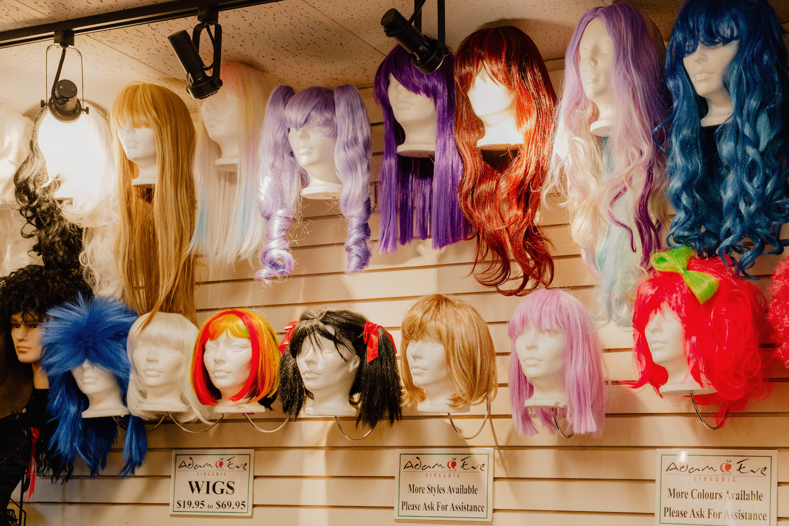 851px version of IMAGE.Sex-Shop-Wigs.jpg