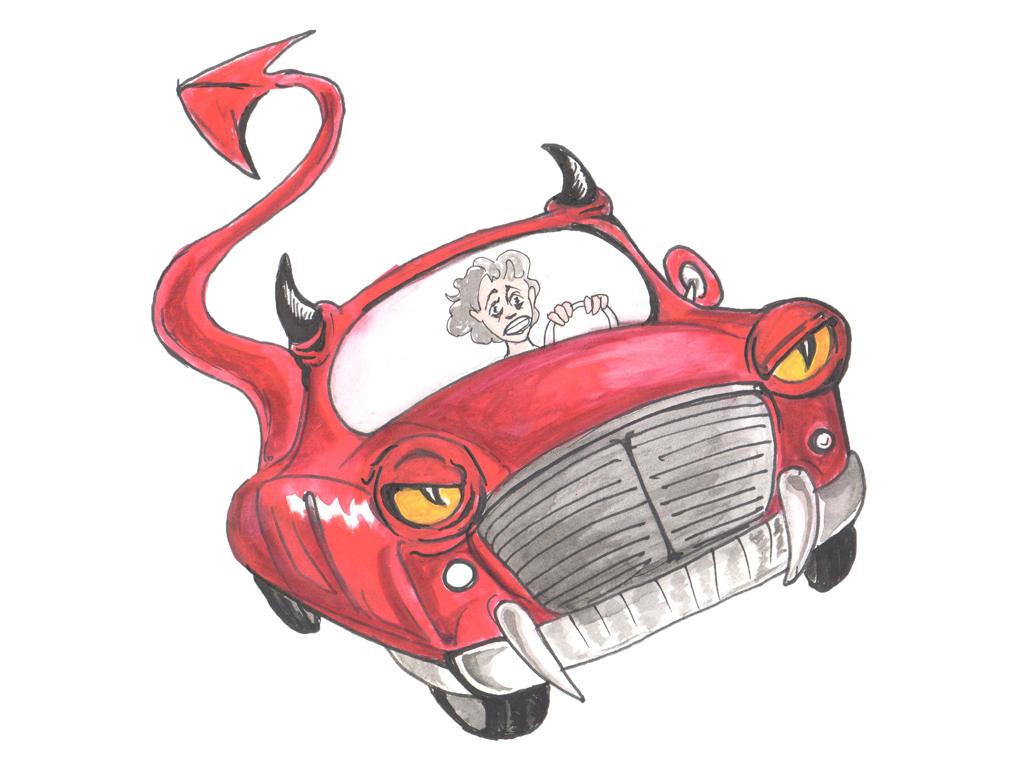 Dorothy-Cover-Devil-Car.jpg
