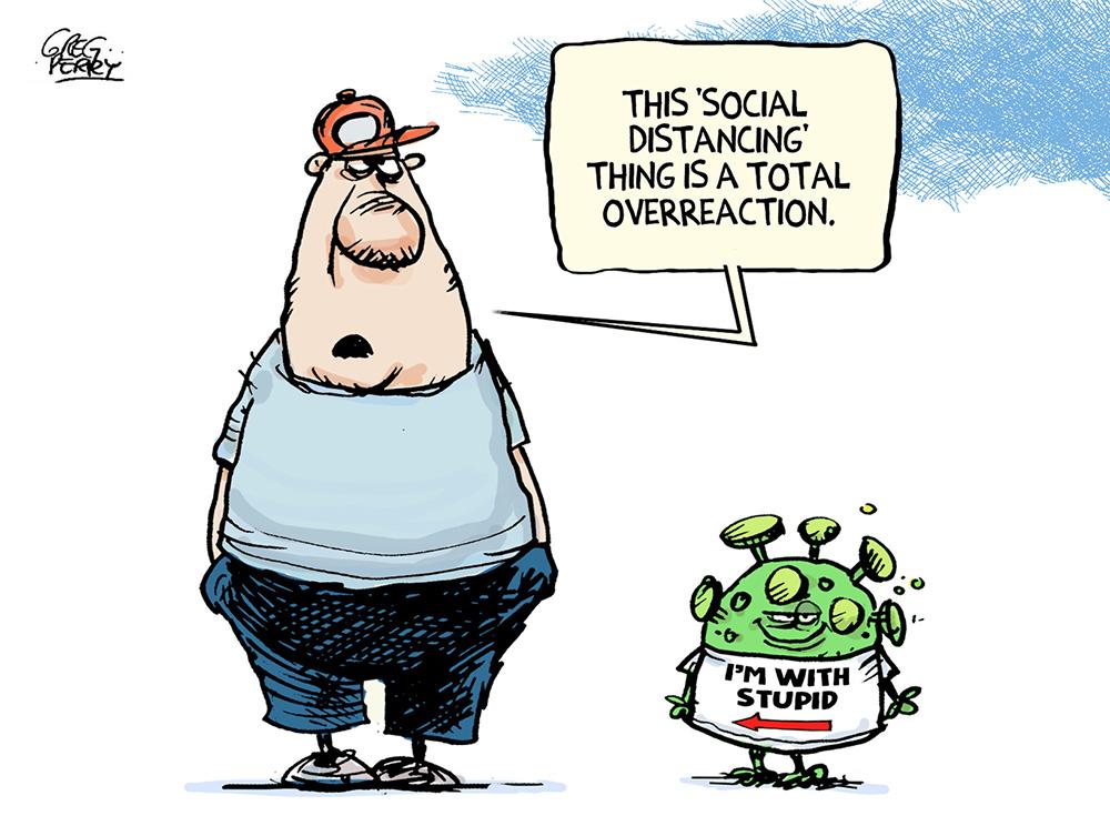 SocialDistancingComic.jpg