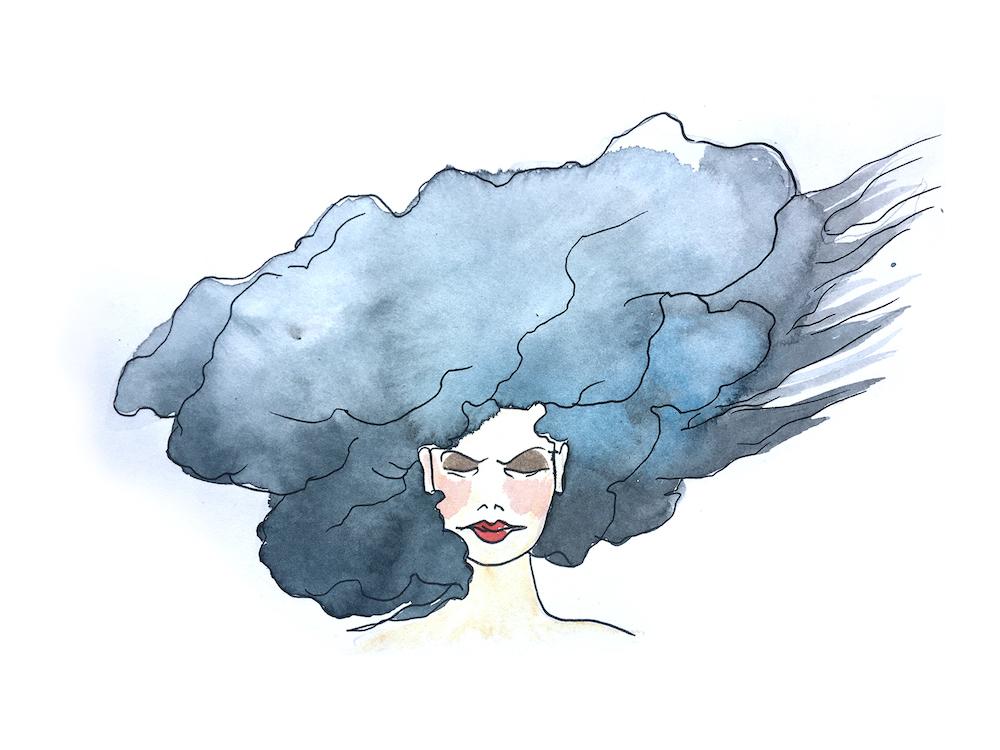 960px version of Hair-Blue.jpg
