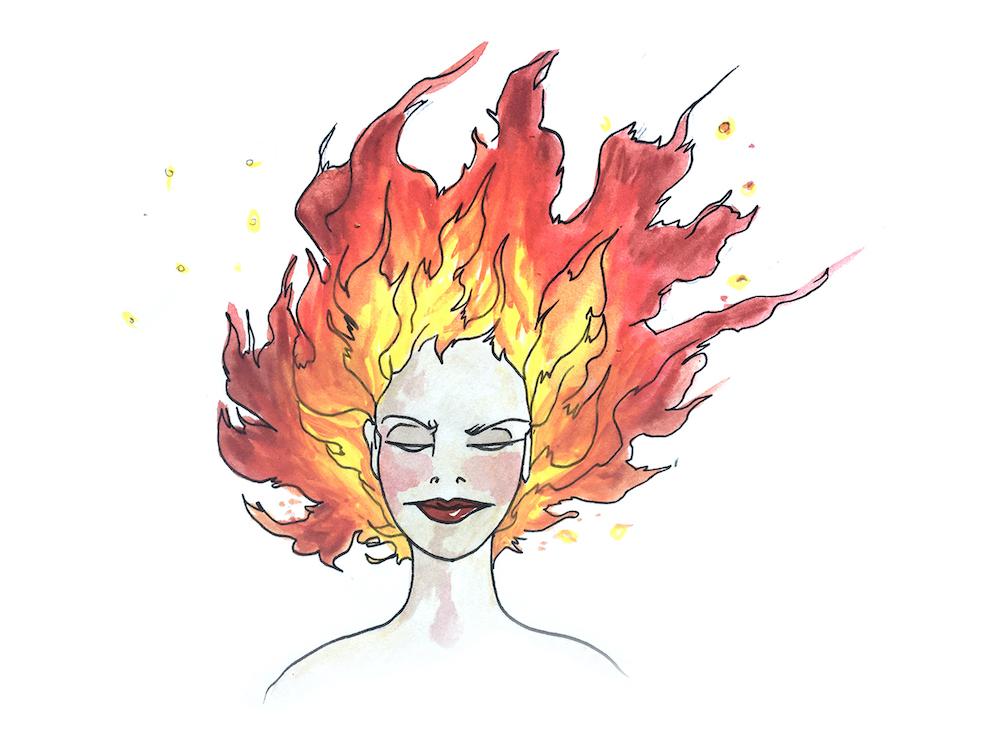 960px version of Hair-Flaming.jpg