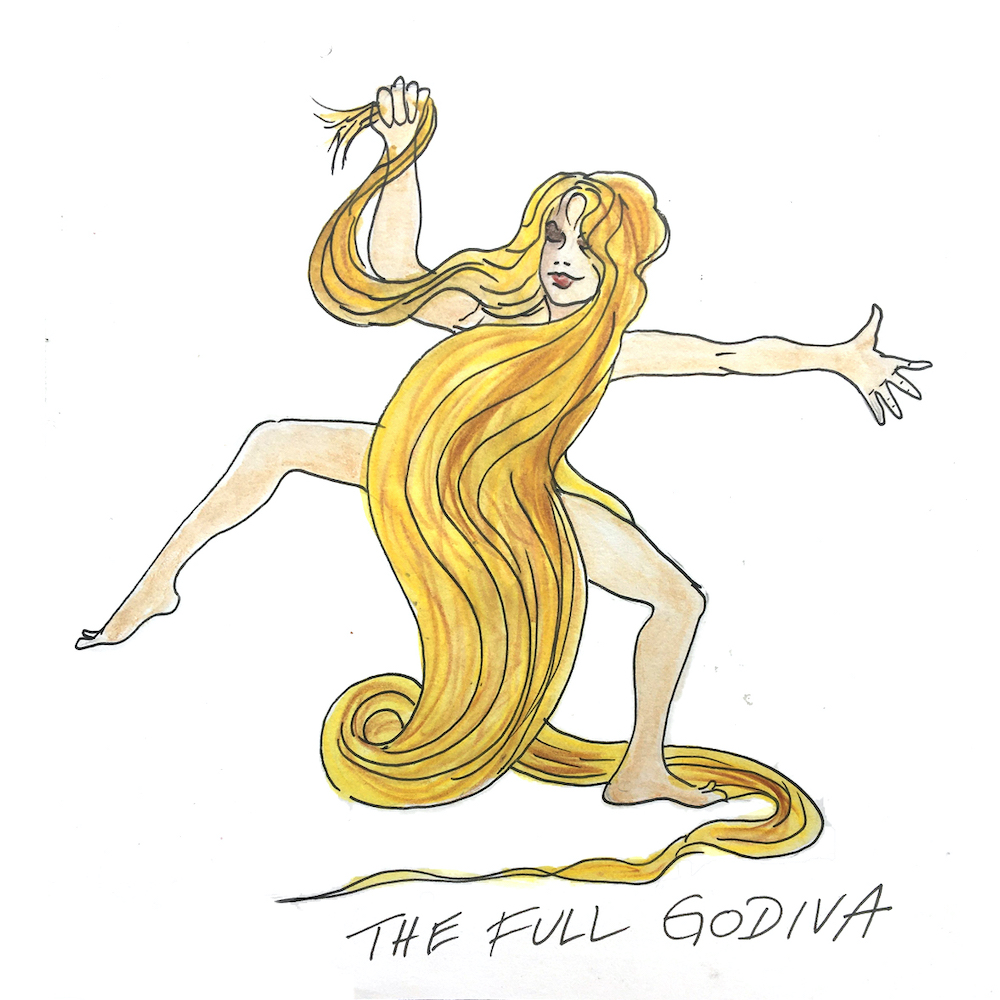 960px version of Hair-Godiva.jpg