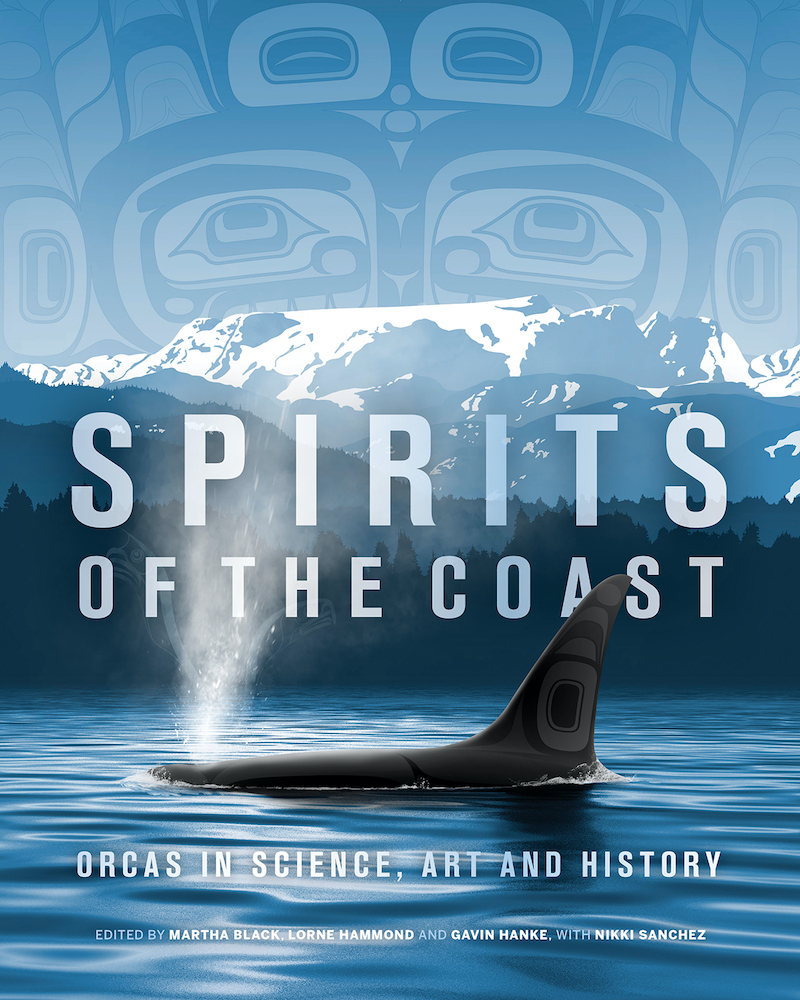 Spirits-of-the-Coast-front-cover.jpg