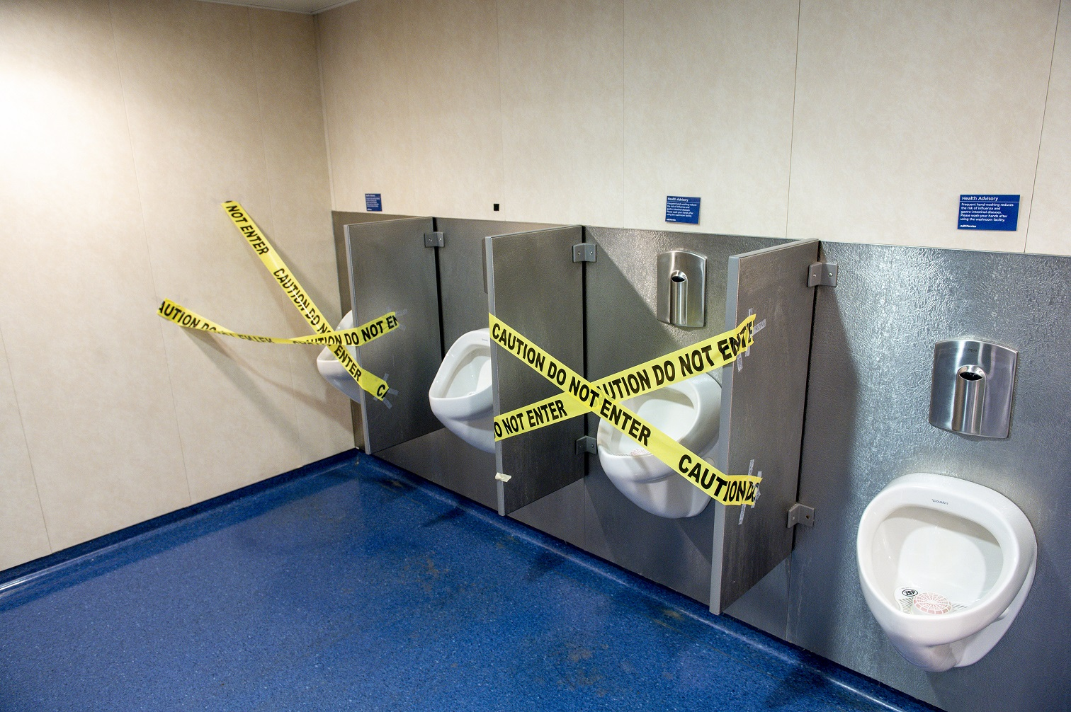 851px version of BC-Ferries-Urinal.jpg