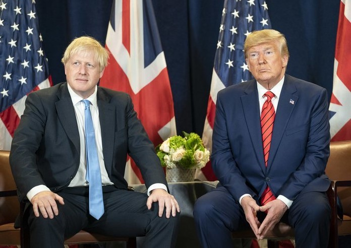 johnson-trump-MAIN.jpg