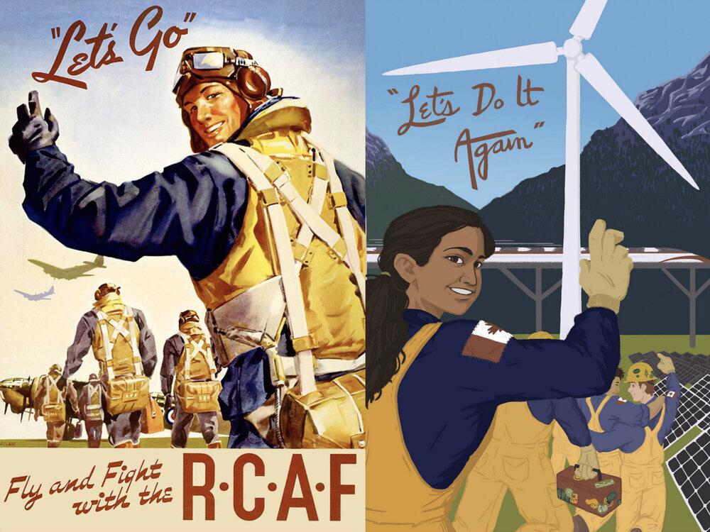 RCAFPoster.jpg
