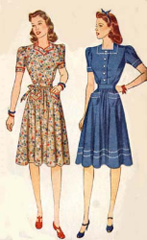 30svintagefashion