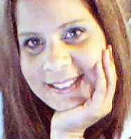 Trisha Baptie