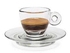 Coffee, espresso, stock image