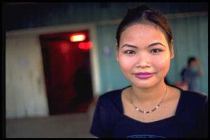 Sex tourism in siem reap cambodia