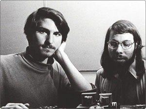 jobs-and-wozniak2.jpg