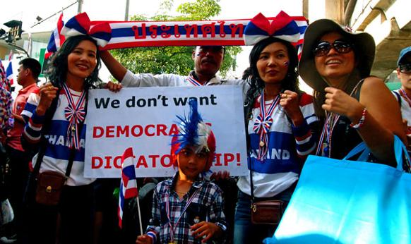 582px version of PHOTO1.Bangkok-protest-family.jpg