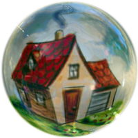Pop Goes Real Estate Bubble Blogger   The Tyee