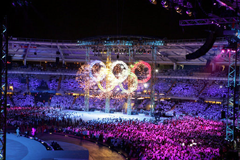 Olympic opening ceremonies (3)