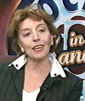 Dolores Claman