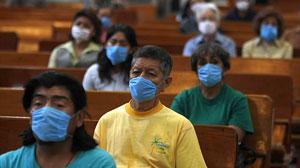 churchgoers-with-masks.jpg