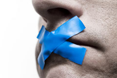 tape-over-mouth.jpg