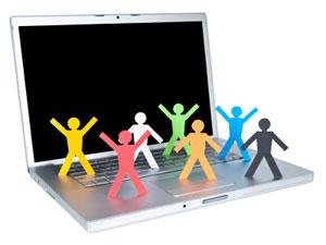 laptop-figures.jpg