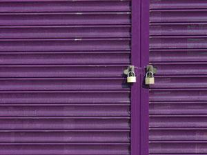 locked-shutters.jpg