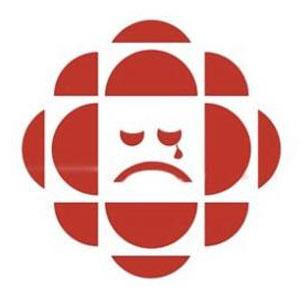 Sad CBC