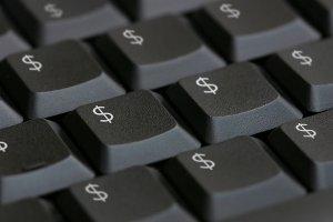 dollar-keys.jpg