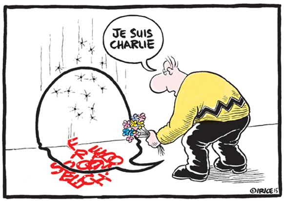 582px version of Ingrid Rice on Charlie Hebdo