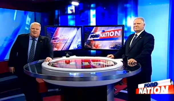 HNN – Haiti News Network – Substantial Dollars Slot Machines Internet