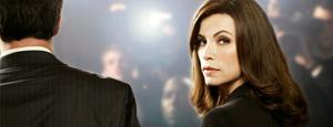 'The Good Wife'