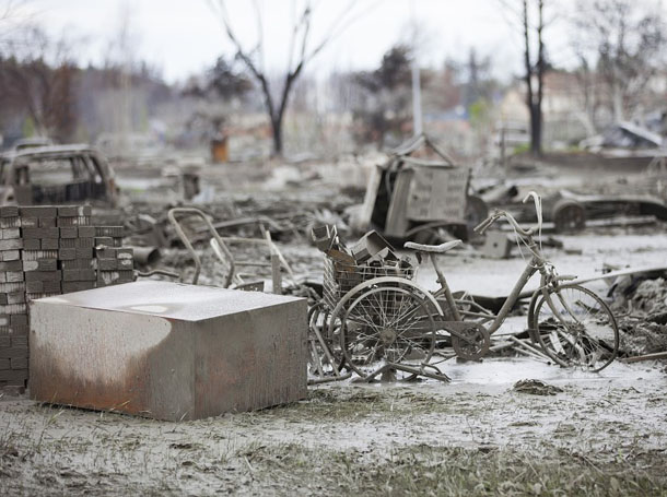 Fort-Mac-Burnt-Bike.jpg