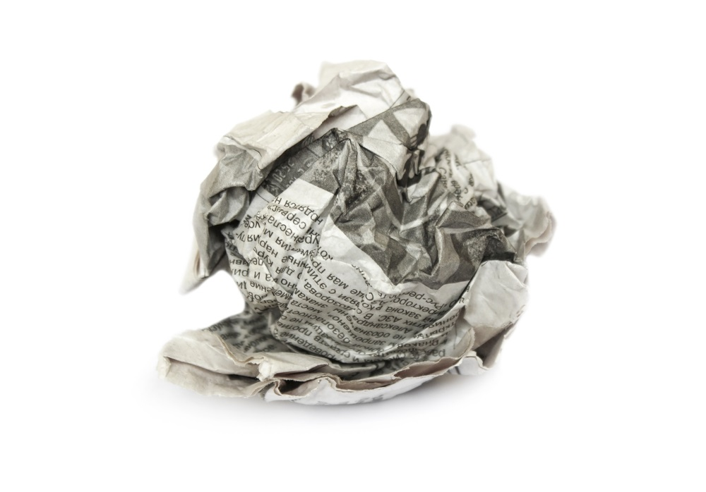 News-Crumpled.jpg