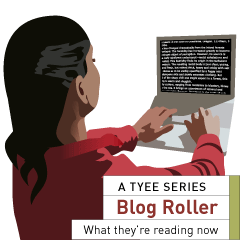 BlogRoller.png