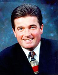 Gary Lunn