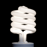 Lightbulb (small)
