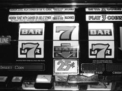 chances casino castlegar bingo