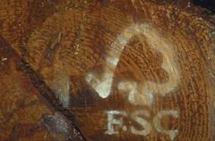 FSC Seal