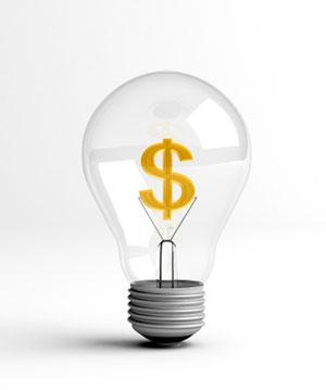 lightbulb-dollarsign.jpg
