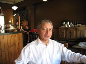 brian-day-coffee-shop.jpg