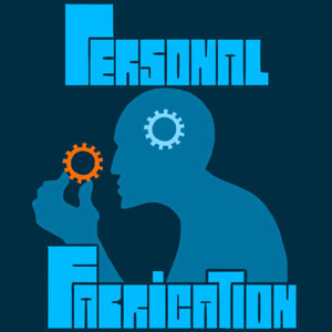 personal-fabrication-logo.jpg