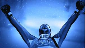 olympics-visa-advertisement.jpg
