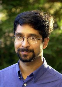 vijay-pande.jpg