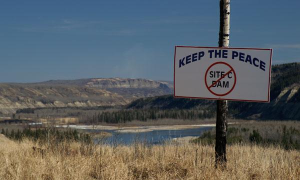 keep-the-peace-sign.jpg