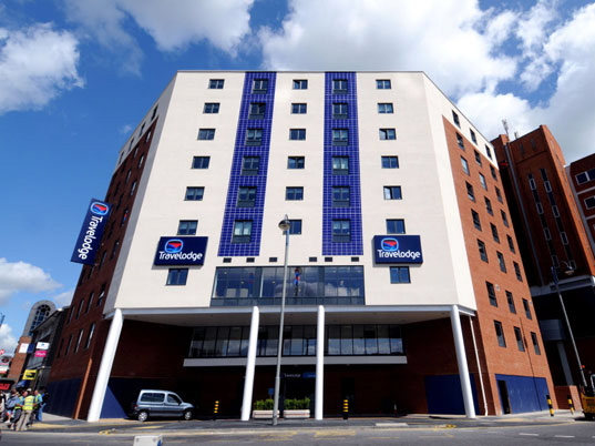 GB5_Travelodge