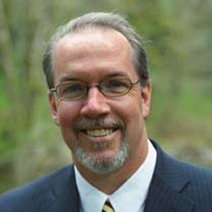 NDP critic John Horgan