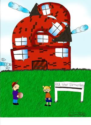 CarbonNeutralSchool2