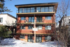 OttawaPassivhaus2-300.jpg